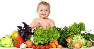 Картинки по запросу картинки діти і їжа травлення